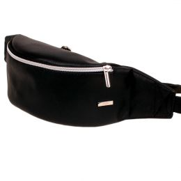 Nerka Ewa Lu Stylish Black