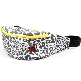 Womens fanny pack Nuff wear Classic -